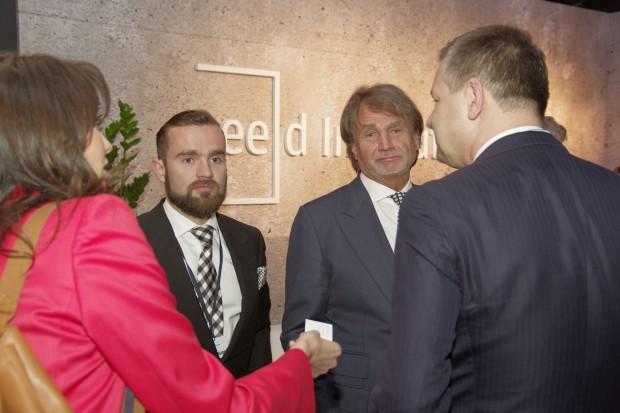 Ukraina zaprasza Polskę do ścisłej współpracy w energetyce. Warszawa powściągliwa