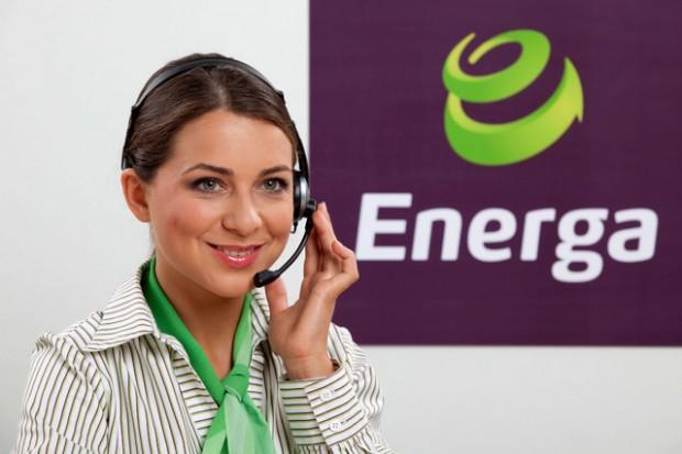 559 mln zł zysku netto grupy Energa po trzech kwartałach br.