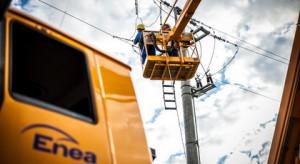 W zachodniej Polsce powstanie inteligentna sieć energetyczna