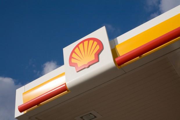 Shell ma nową ofertę dla właścicieli stacji paliw