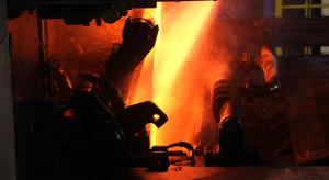 """""""Większość dużych firm produkcyjnych będzie musiała zamknąć działalność"""". Cała nadzieja w rządzie"""