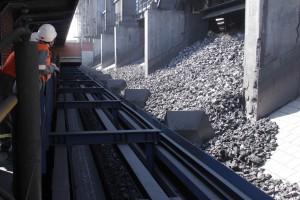 Gigantyczny kontrakt JSW i ArcelorMittal na sprzedaż węgla