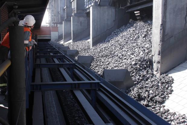 Ograniczenie dostaw węgla uderzyło w ArcelorMittal Poland