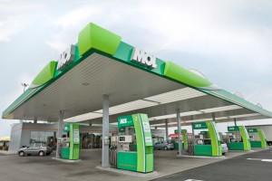 Jeden z głównych konkurentów Orlenu w regionie mocno inwestuje w elektromobilność