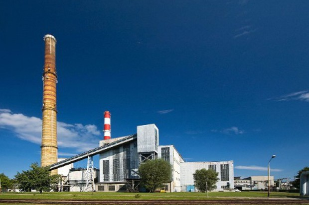 Zagrożone istnienie elektrociepłowni Taurona w Czechowicach