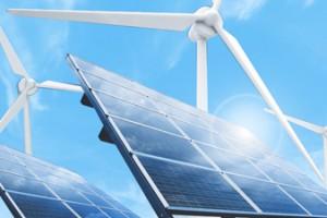 Polenergia będzie dłużej spłacać długi