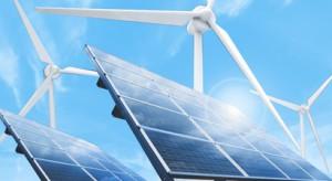 Polenergia z umową po aukcji głównej na rok dostaw 2024