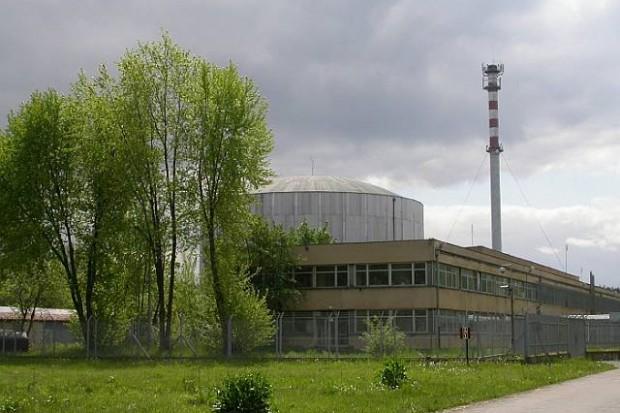 Polacy chcą współtworzyć badawcze centrum jądrowe w Rosji