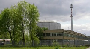 Silna grupa Polaków w międzynarodowym centrum badań jądrowych