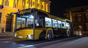 Hiszpanie złożyli wniosek do UOKiK w sprawie Solarisa