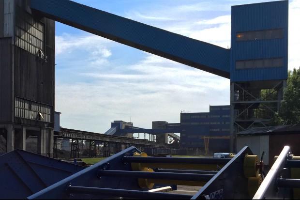 Tauron zakłada w 2018 roku zysk EBITDA w segmencie wydobycia