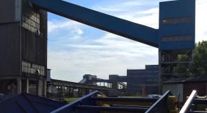 Inwestycje w Zakładzie Górniczym Brzeszcze za półmetkiem