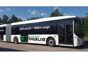 BMZ sprzeda baterie za 150 mln euro