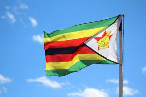 Kiedy powrót do raju? Zimbabwe próbuje nadrobić stracony czas