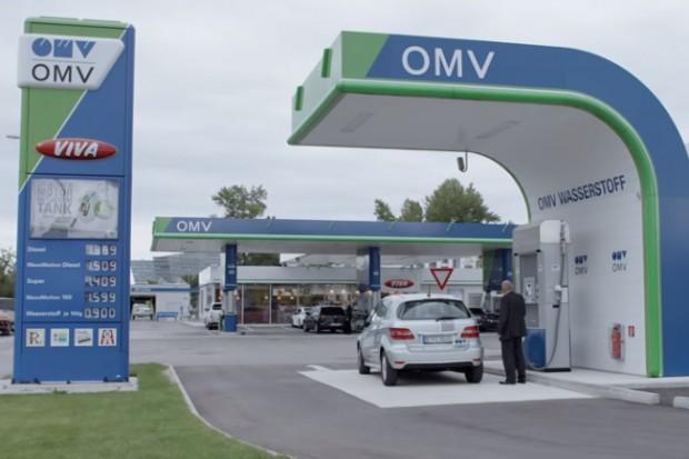 FuelsEurope: Komisja Europejska faworyzuje elektromobilność