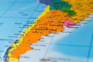 Polski producent oświetlenia uruchomi fabrykę w Argentynie
