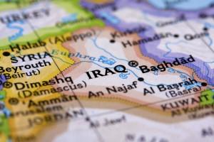 Irak otwarty dla polskich firm. Koniec wojny, czas na biznes