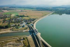 Znamy wykonawcę hydrotechnicznej inwestycji za 175 mln zł