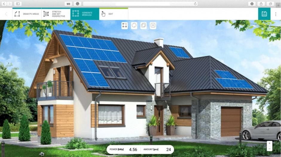 Zdjęcie numer 2 - galeria: Polacy uczą świat, jak zarządzać energią. To niewiarygodne, jacy są dobrzy