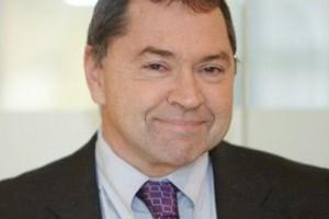 Kim jest nowy szef segmentu upstream Grupy Lotos? Pochodzi z zagranicy