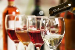Butelka  wina z 1774 roku sprzedana za ponad 103 tys. euro