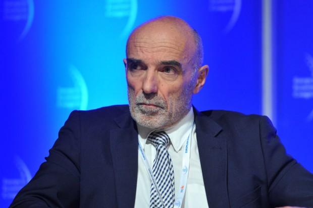Gérard Bourland, Veolia: to dobrze, że państwo chce wspierać kogenerację