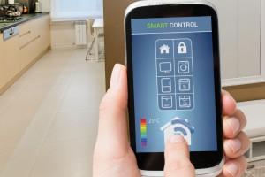 Na świecie 100 smart-urządzeń na 1 osobę. A w Polsce?