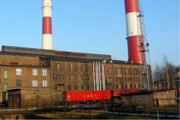 ZEC w Katowicach zwiększa wykorzystanie metanu
