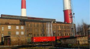 Firma ciepłownicza zwiększy wykorzystanie gazu dzięki kopalniom