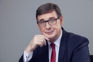 PKP Cargo chce rozmawiać o wynagrodzeniach w spółce
