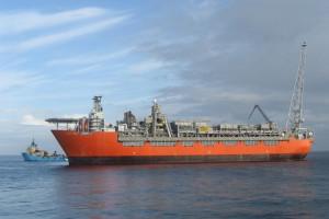 PGNiG dodaje gazu w Norwegii