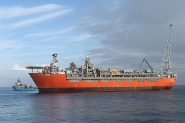 Z powodu wadliwych podwodnych głowic wydobywczych spadła produkcja PGNiG w Norwegii