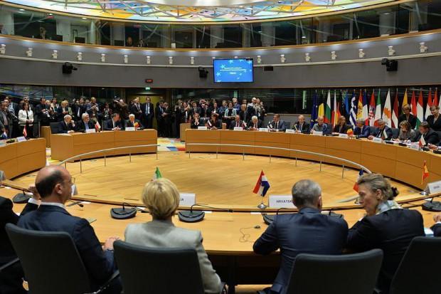 Polska ratyfikowała przystąpienie do PESCO