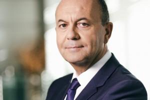 Tomasz Haiduk, Siemens: Duże przedsiębiorstwa idą w stronę analityki danych