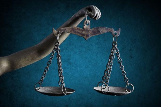 Umowy cywilnoprawne tylko przy samozatrudnieniu? Szykują zmiany