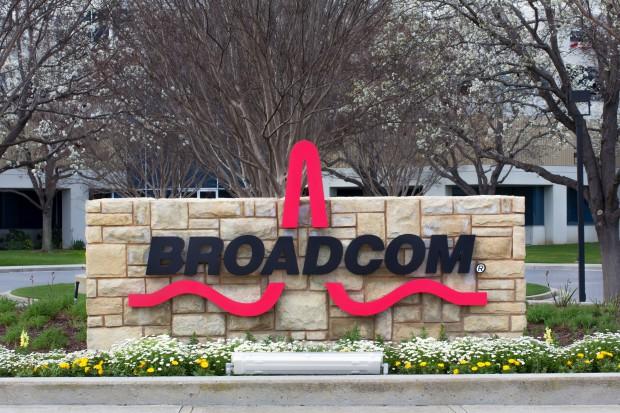Qualcomm odrzucił ofertę Broadcom za 103 mld dolarów