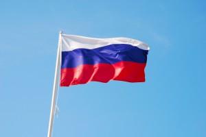 Rosyjskie porty uciekają pozostałym portom na Bałtyku