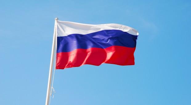 Smyk wycofuje się z Rosji. Sklepy przejmie Begiemot