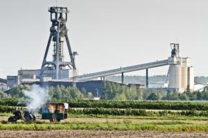 Enea wybuduje elektrownię na zgazowany węgiel wspólnie z japońskim koncernem?