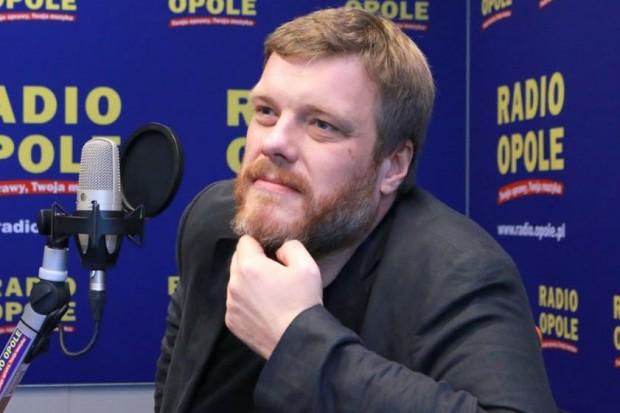 Adrian Zandberg, Razem, ocenia rząd Beaty Szydło i politykę Jarosława Kaczyńskiego