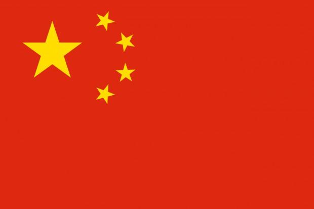 Chiński przemysł utrzymuje wysokie tempo wzrostu