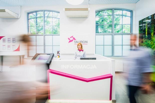 Klienci Taurona kupili 5 mln energetycznych produktów