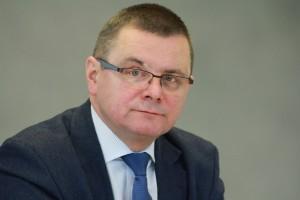 Jerzy Polaczek, PiS, o rządzie Beaty Szydło oraz działaniach Ministerstwa Infrastruktury i Budownictwa