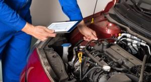 Technologia, która przyspieszy rozliczenia giełdowe i pomoże sprawdzić używany samochód