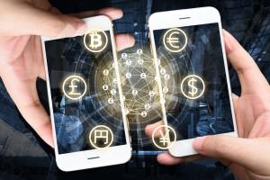 MasterCard opatentuje natychmiastowe płatności oparte o blockchain