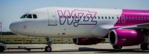 Wizz Air rozwija się w Polsce. Będą nowe trasy
