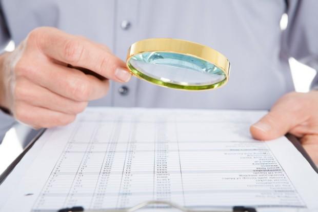 Litwa zaostrza walkę z oszustwami podatkowymi