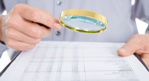 DM PKO BP wyliczył wartość papierów GetBacku u swoich klientów