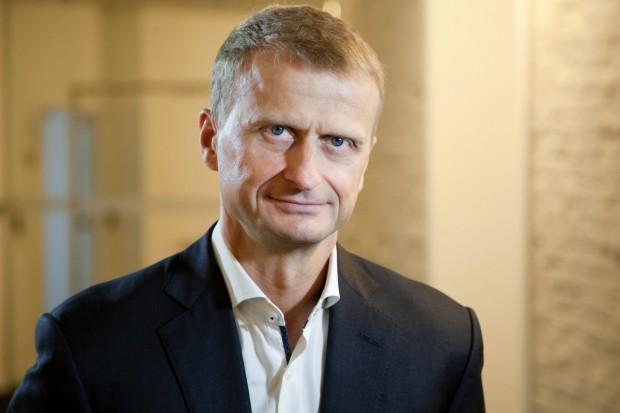 Marcin Jastrzębski ujawnia, czy informacje o możliwej fuzji mają wpływ na Lotos