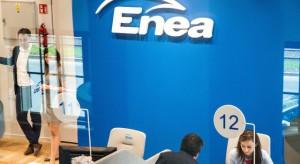 Przez koronawirusa energetyczna spółka zamyka biura obsługi klienta